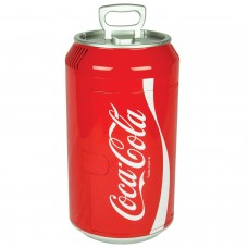 Coca-Cola cooler can 6L.