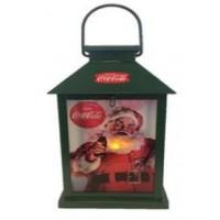 Christmas LED lantern