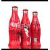 Hank Aaron 715 Legacy bottle