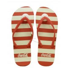 beach sandals size XL (43-46)