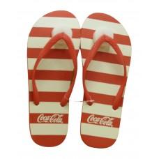 beach sandals size M (35-38)