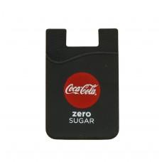 smart wallet Coca-Cola Zero
