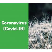 Impact Coronavirus