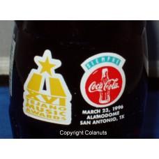 XVI Tejano Music Awards 1996