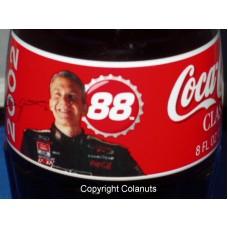 NASCAR 2002 driver 88 Dale Jarret