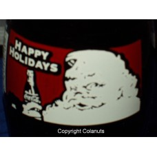 Coca-Cola Santa 1994