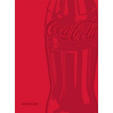 Book: 125 Years of Coca-Cola history 2011