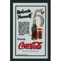 mirror Refresh Yourself 5c